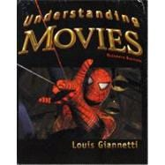Understanding Movies & Film Makers CDrom Pk,