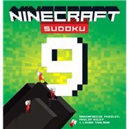 Ninecraft Sudoku