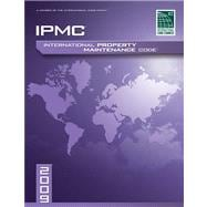 International Property Maintenance Code 2009