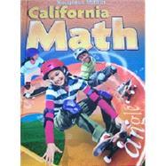 Mathmatics Level 5 9780618827411R