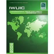 2009 International Wildland Urban Interface Code