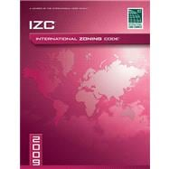 International Zoning Code 2009