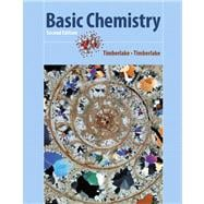 Basic Chemistry Value Package (includes Study Guide for Basic Chemistry)