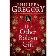 The Other Boleyn Girl 9780743227445R