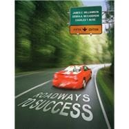 Roadways to Success