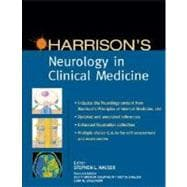 Harrison�s Neurology in Clinical Medicine
