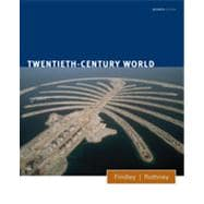 Twentieth-Century World, 7th Edition