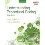 Understanding Procedural Coding A Worktext