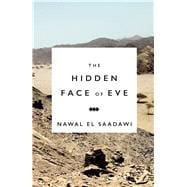 The Hidden Face of Eve 9781783607488R