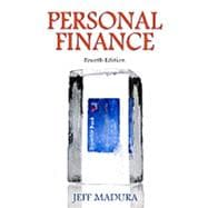 Personal Finance and Write Down the Money Package