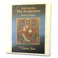 Understanding the Scriptures - Teacher's Manual