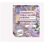 Community and Public Health Nursing
