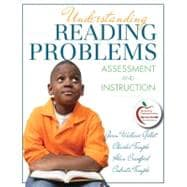 Understanding Reading Problems : Assessment and Instruction