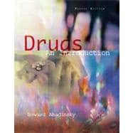Drugs An Introduction