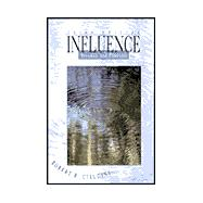 Influence : Science and Practice
