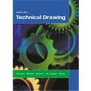 Technicl Drawing & Sod&Solidwk Design 06-7 Pk