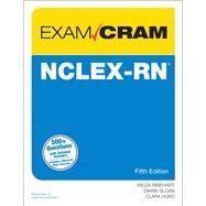 NCLEX-RN Exam Cram