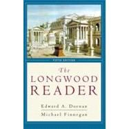 The Longwood Reader