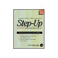 Step-Up : A High-Yield Systems Based Review for the USMLE Step 1 Exam