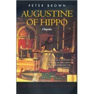 Augustine of Hippo : A Biography