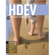 HDEV 4 (with CourseMate Printed Access Card)