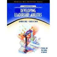 Developing Leadership Abilities (NetEffect Series)
