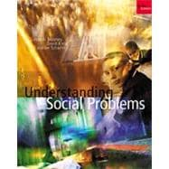 Understanding Social Problems : Media Edition