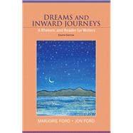 Dreams and Inward JourneysPlus MyWritingLab -- Access Card Package