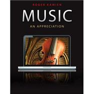 9-CD Set for Music: An Appreciation