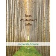 Corporate Finance with S&amp;P card