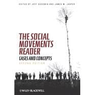 The Social Movements Reader Cases and Concepts