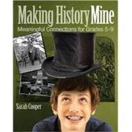 Making History Mine 9781571107657R