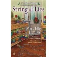 String of Lies