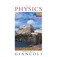 Physics: Principles with Applications AP Edition (NWL)