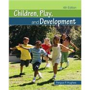 Children, Play, and Development