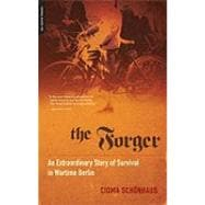The Forger 9780306817700R