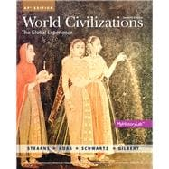 World Civilizations AP Edition (NWL)