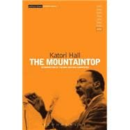 The Mountaintop