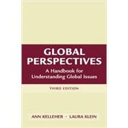 Global Perspectives : A Handbook for Understanding Global Issues