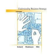 Understanding Business Strategies Concepts (with InfoTrac)