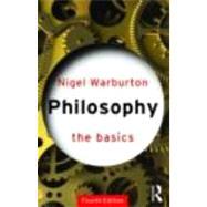 Philosophy : The Basics