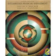 International Finance Management : With Problem Disk