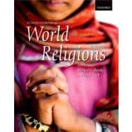 A Concise Introduction to World Religions
