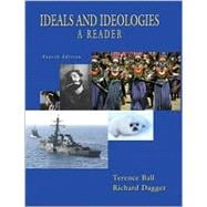 Ideals and Ideologies : A Reader