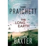 Long Earth : A Novel