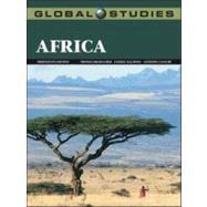 Global Studies: Africa