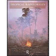 Tropical Rainforests 9781138177765R