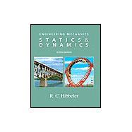 Engineering Mechanics - Combined