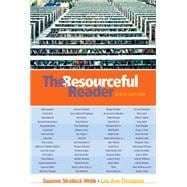 The Resourceful Reader