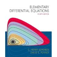Differential Equations : Computing and Modeling
